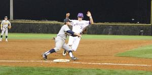 photo courtesy Millsaps Sports Information