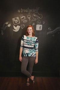 Kathleen-Mitchell_Digital-Writer