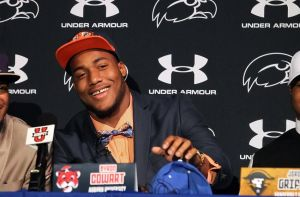byron-cowart-high-school-football-national-signing-day-byron-cowart-850x560