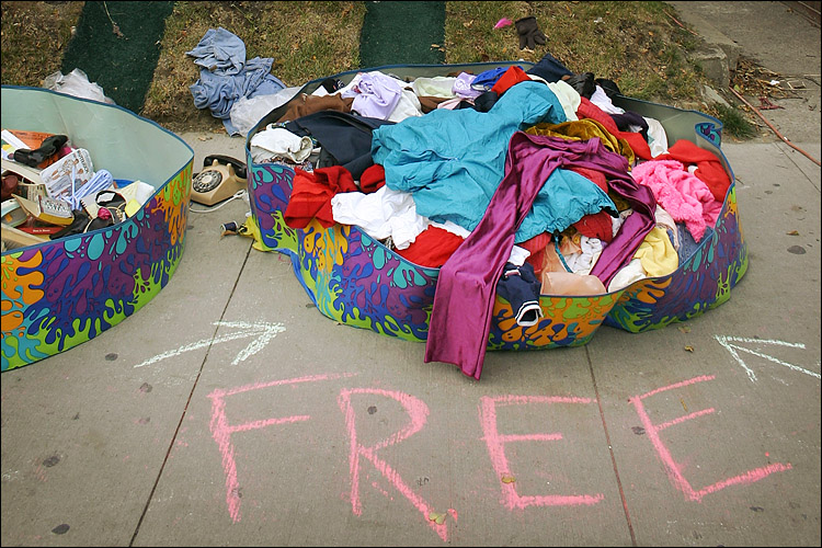 free_clothes