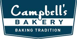 campbells_bakery_logo