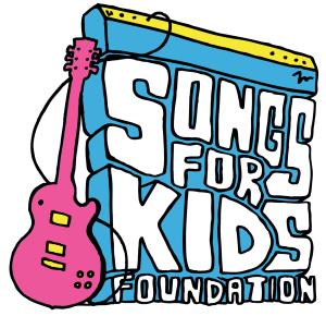 sfk-main-logo-BLUE_PINK_YELLOW_WHITE