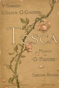 Tosca_libretto_cover