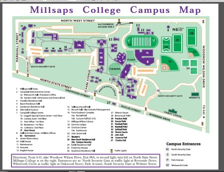 campus_map_full