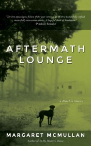 cover-aftermathlounge-310x496
