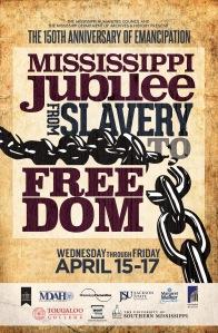 Emancipation-flyer