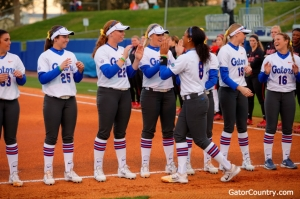 florida-gators-florida-softball-february-13th-2015-nc-state-wolfpack-intro-full-body-940-wplok