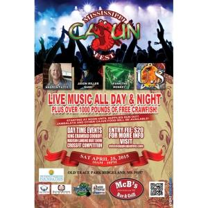 Social-Media-Poster-MS-Cajun-Fest-04.25.2015