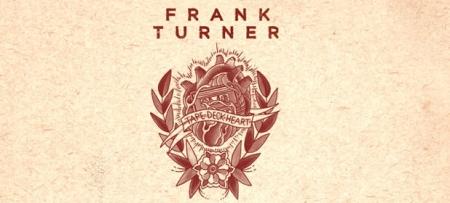 frank-7511-8370
