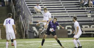 photo courtesy of Millsaps Sports Information