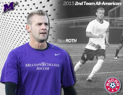 small_Roth_NSCAA_2nd_Team_Web62