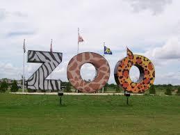 zoo p&w