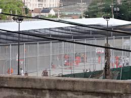 pw-private-prison