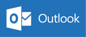 5001-outlook-logo-2_thumb_1713362a