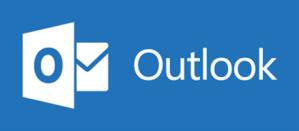 5001-outlook-logo-2_thumb_1713362a